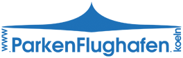 Airport Valet Service Köln Logo